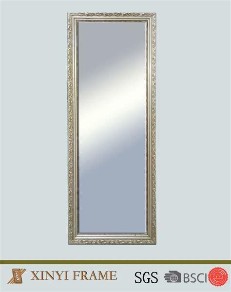 Cermin Kaca Besar cermin dinding murah desainrumahid