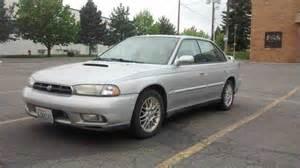 98 Subaru Legacy Gt For Sale Subaru New 1998 Mitula Cars