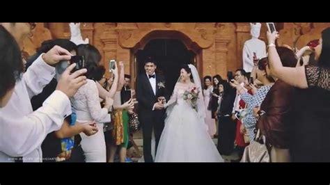 Not A Wedding Indah Muladiatin robin indah wedding at tirtha uluwatu bali