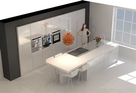design keukens 2014 blog over italiaanse design keukens keuken verkocht in