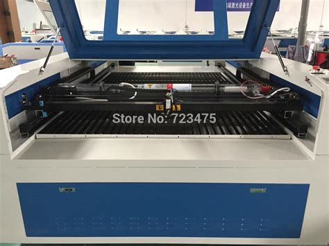 upholstery button machine for sale co2 laser machine 1390 with ccd camera laser cutting