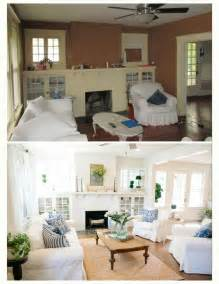 fixer after 1000 images about fixer upper farmhouse style on pinterest fixer upper joanna gaines and