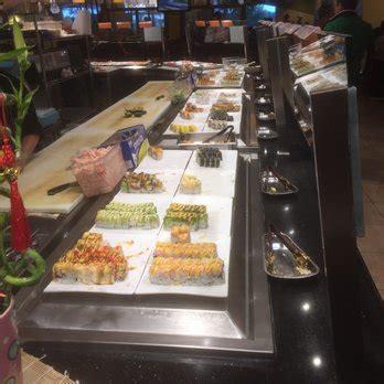 kome japanese seafood grill buffet 1494 photos 1730