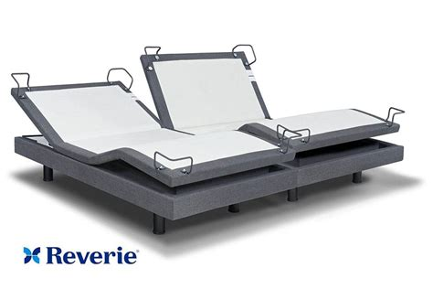 adjustable beds jan  reviews ratings