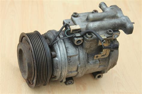 xj8 xjr xk8 xkr 1997 2002 air conditioning compressor air conditioning parts air