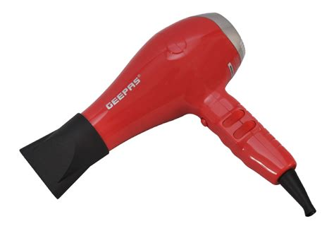 personal care hair dryer gh8078 geepas for you for