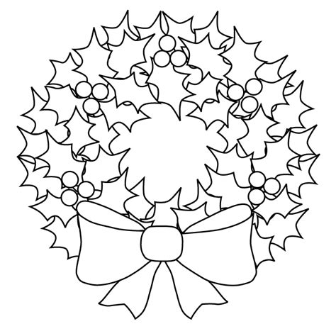 printable coloring pages advent wreath free coloring pages of an advent wreath