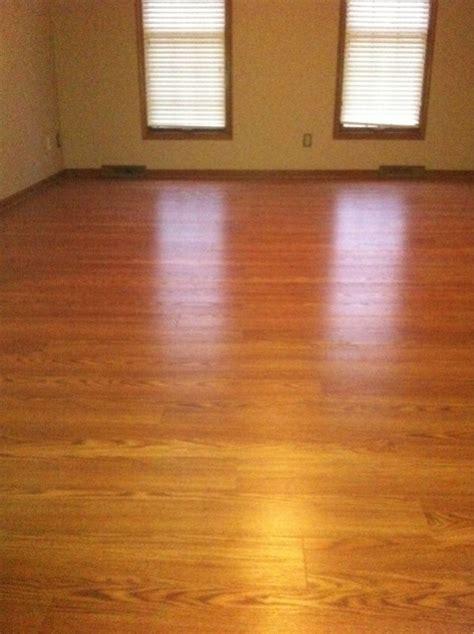 laminate flooring how to start laminate flooring
