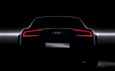 Audi Hd Wallpapers For Mobile by Free Audi Wallpapers For Mobile Wallpaper Images