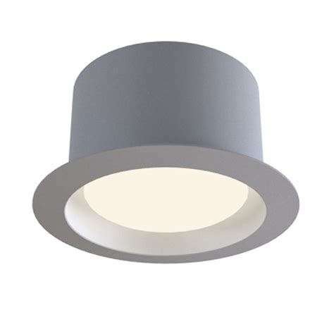 recessed lighting top 10 of recessed can light inspiration 2015 led recessed light fixtures