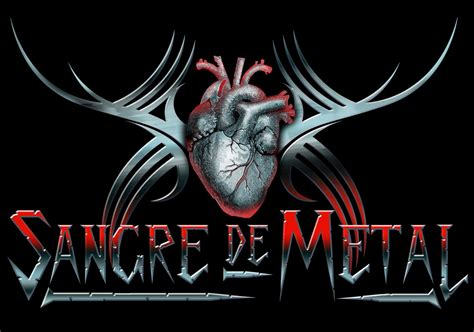 imagenes mas satanicas del black metal sangre de metal