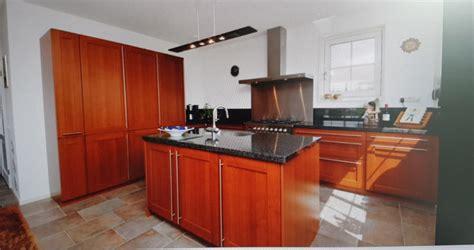 overspuiten keuken keuken overspuiten meubel spuiterij zuidwest friesland