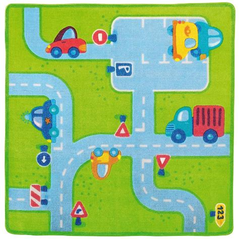 Tapis Carrefour Home by Tapis D Eveil Carrefour Reverba