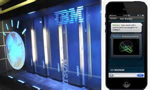 Ibm Reveals Worlds Most Advanced Computer Set To Be Let Loose As | ibm reveals world s most advanced computer set to be let