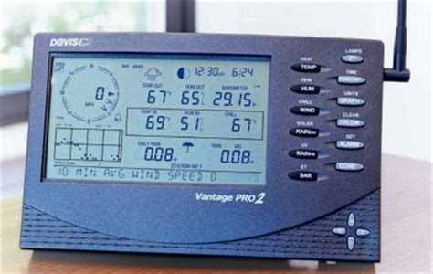 top 10 wireless weather station reviews for all budgets