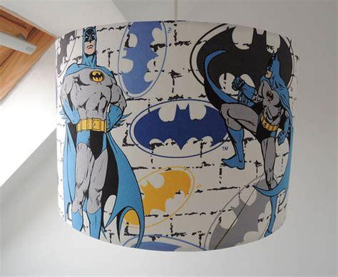 batman themed home d 233 cor