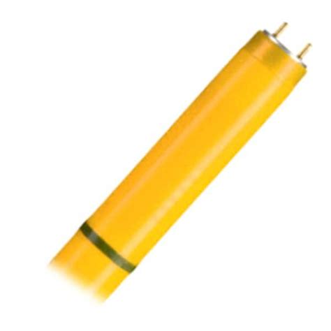 Fluorescent L by Fluorescent L 28 Images Eterna Ip65 T8 High Frequency