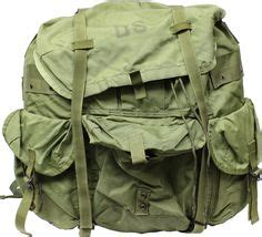 kansas city army surplus 1000 images about back packs on external