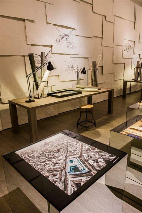 armani casa interior design studio projects youtube giorgio armani s prelude to the celebrations of brand s