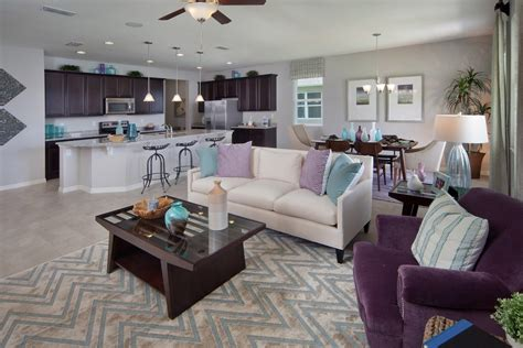 great rooms orlando new homes for sale in orlando fl sawgrass pointe