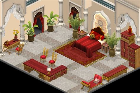 yoville moroccan bedroom furniture now in stock aol news