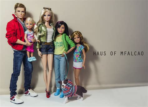 human barbie doll family 100 human barbie doll boyfriend real life barbie