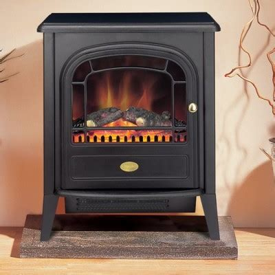 electric heaters that look like fireplaces electric stoves they look like woodburners but they re not