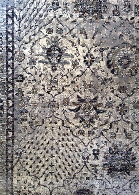 hermes rug new from la rugs the hermes collection design 320 19 at las vegas market rug news anddesign
