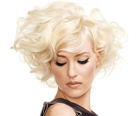 bob hairstyles dress up 167 best images about dress up party down on pinterest