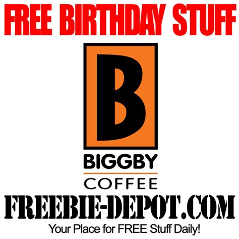 firekeepers casino buffet coupons biggby coupons 2017 2018 best cars reviews