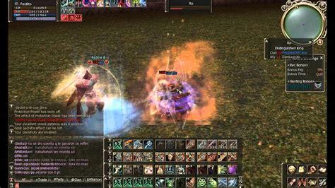 tattoo phoenix knight l2 l2 maestro vs phoenix knight olympiad facilito vs ro