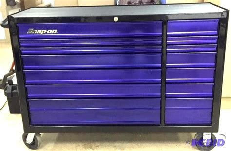 snap on tool box rolling cabinet snap on tool box and