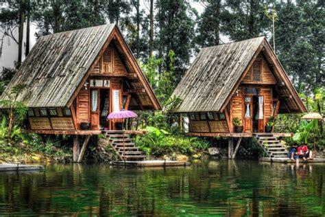 Tempat Makan Sarang Burung Di Bandung 18 restoran paling keren di bandung yang harus kamu coba