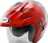 Helm Kyt K2 Rider Merah Hitam daftar harga terbaru marzuqin com