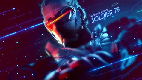 wallpaper overwatch soldier 76 wallpaper overwatch by gramcyyy on deviantart