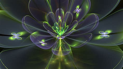 lotus and butterfly butterfly lotus by welshpixie on deviantart