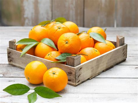 new year lucky oranges 7 foods that bring you luck in 2018 page 4