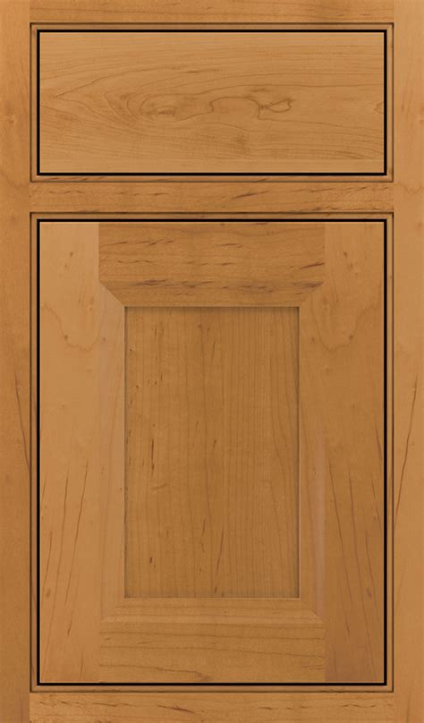 Beaded Cabinet Doors Beaded Cabinets Doors Mf Cabinets