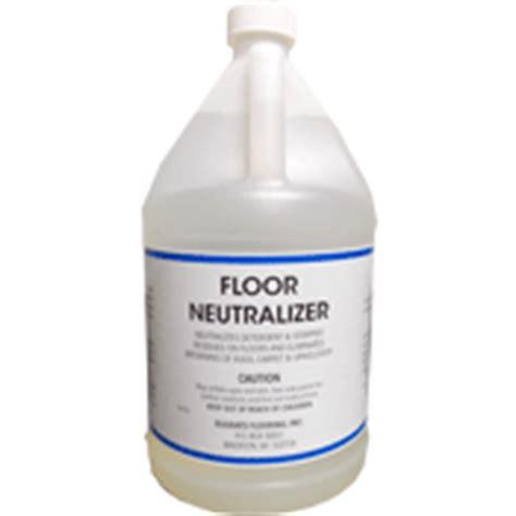 how to get salt residue hardwood floors floor neutralizer care