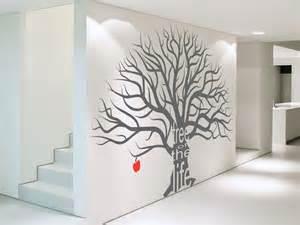 interior design wall hangings decoraciones lujosas con vinilo