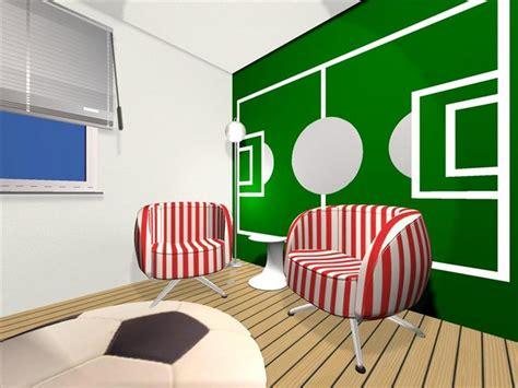 Wandgestaltung Jugendzimmer Beispiele by Wandgestaltung Ideen Jugendzimmer