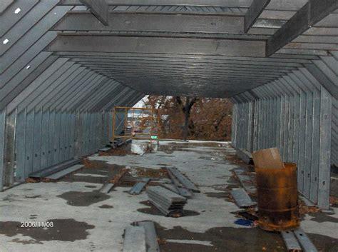 bonus room trusses bonus room roof trusses for building in ecorse michigan