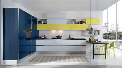 vendita arredamenti vendita mobili per cucina economici design casa creativa