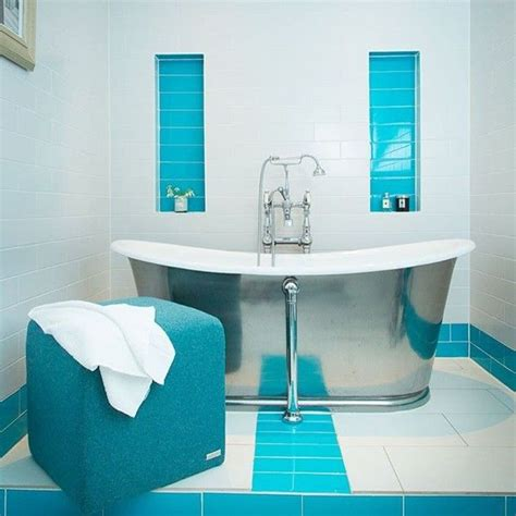 Best Bathtub Material by 71 Best Images About Small Bath Ideas On