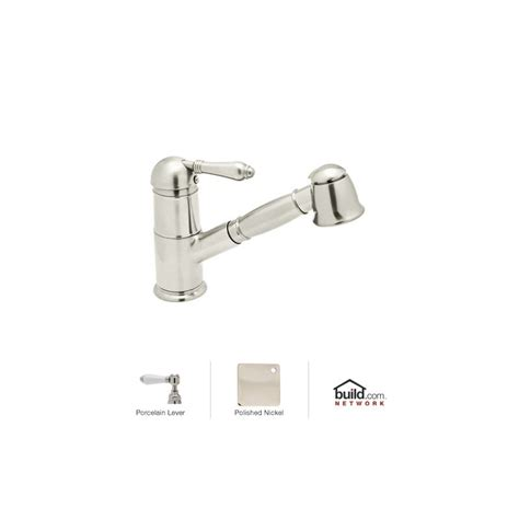rohl kitchen faucet 28 images rohl a3410lp 2 country rohl a3410lppn 2 polished nickel country kitchen single
