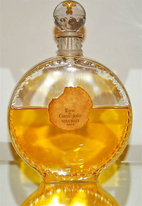 102 best images about perfume on bottle