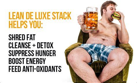 Best Detox Bodybuilding by Cleanse De Luxe Ripfast Bodybuilding