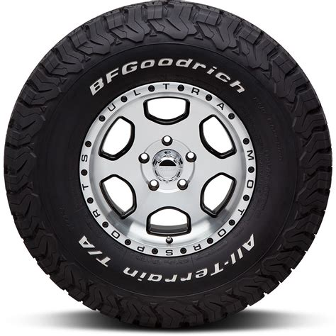 bf goodrich all terrain ta ko2 bf goodrich all terrain t a ko2 tirebuyer