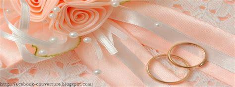 couverture mariage pour tous photo et image