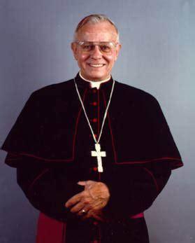swift boat politician swift boat vets and faithful u s bishops make decisive